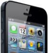 επισκευη οθόνης iPhone 5