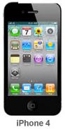 Επισκευή service iPhone 4