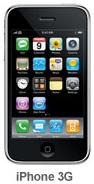 Επισκευή service iphone 3g