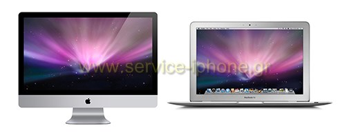 imac_macbook